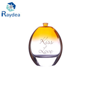 12ml Round UV Gel Nail Polish Glass Bottle pictures & photos
