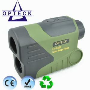 Laser Range Finder (Op-Lrf-OLED) pictures & photos