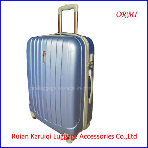 Cheap ABS Travel Luggage for Wholesale pictures & photos