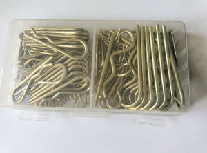7 Sets R Cotter Pins pictures & photos