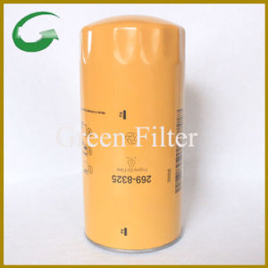 Caterpillar High Qualitity Lube Filter (269-8325) pictures & photos