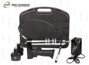 12V Grease Gun Tool Kit