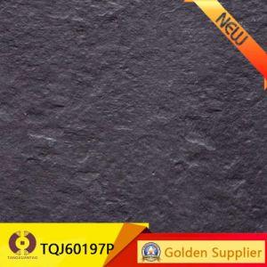 3 Surfaces Italy Ceramic Tiles Polished Porcelain Floor Tile (TQJ60197P) pictures & photos