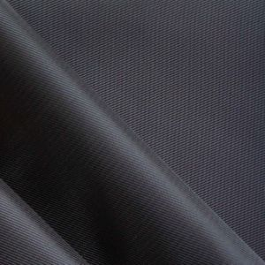Oxford 420d Twill Nylonl Fabric pictures & photos