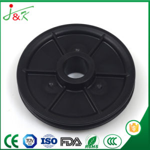 NR Rubber Pads for Jack and Lifting with Protection Function pictures & photos