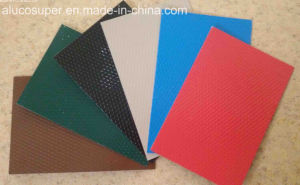 Roofing Stucco Embossed African Aluminum Coil pictures & photos