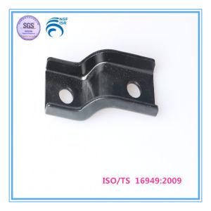 OEM Pressing Stamping Parts