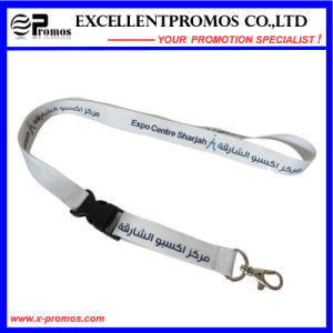 Heat Transfer Printing Lanyard (EP-Y581409) pictures & photos