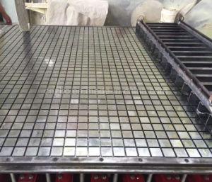 Fiberglass FRP GRP Grating Mesh 38X38 Machine Mold pictures & photos