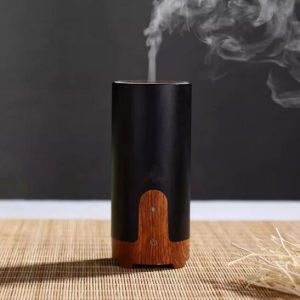 Wholesale Electric USB Air Essential Oil Aromatherapy Fragrance Diffusers pictures & photos
