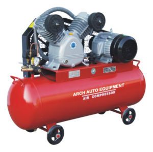 8V Air Compressor with Ce (AAE-AC2095FM) pictures & photos