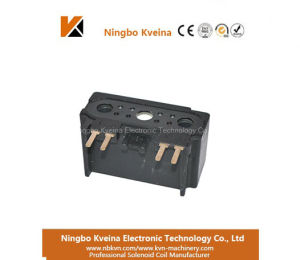 New Age Products Solenoid Coil pictures & photos