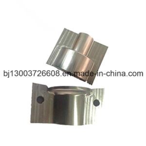 Stainless Steel CNC Machining Stamping Parts