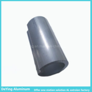 China Competitive Aluminum/Aluminium Profile Extrusion Hardware Parts pictures & photos