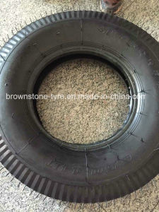 F3 11L-15 Industrial Tyre, Backhoe Front Tyre pictures & photos