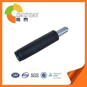 High Quality Office Chair Spare Parts Hydraulic Cylinder pictures & photos