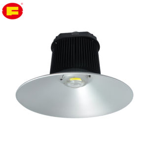 LED High Bay Light with Superbright Chips