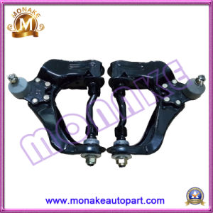 OEM Auto Parts Suspension Control Arm for Toyota (48610-29015, 48630-29015) pictures & photos