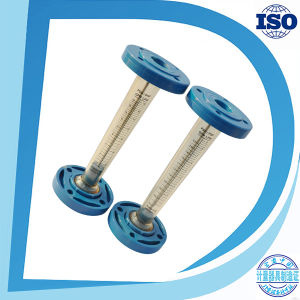 China Irrigation Measuring Flow Meter Factory Price pictures & photos