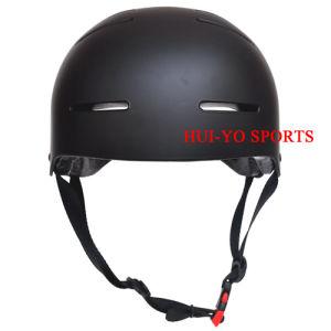 BMX Helmet, Skate Helmets, Skateboard Helmet, Extreme Sport Helmet pictures & photos