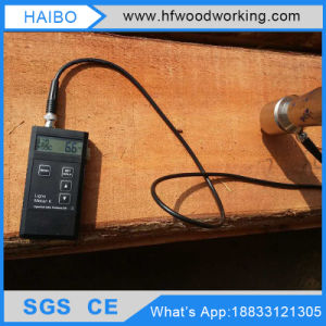 Dx-3.0III-Dx High Frequency Kiln Dry Machine for Wood, Hf Woodworking Machinery pictures & photos