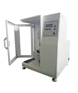 Sports Shoes Hook & Loop Fatigue Testing Machine pictures & photos