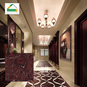 Porcelain Tile From Foshan Manufacture pictures & photos