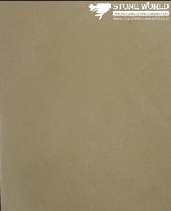 Beige Sandstone Tiles for Wall/Flooring (CS066) pictures & photos