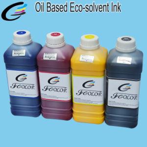 Roland Versaart Ra-640 Eco Solvent Inkjet Ink Factory pictures & photos