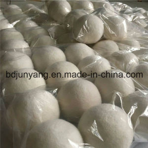 Wholesale Felt Dryer Ball Factory Price Outlet pictures & photos
