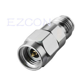 2.92mm Male to 2.92mm Female Adapter pictures & photos
