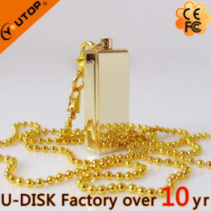 High Speed Mini Swivel USB3.0 Memory Stick (YT-3204-02) pictures & photos