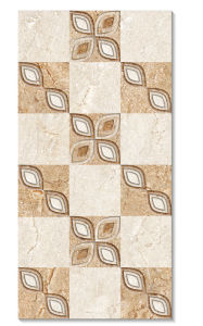 New Product Hexagonal Begine Wall Tile pictures & photos