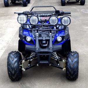 Jinyi 110cc Cheaper Quad ATV/ Dune Buggy (JY-100-1A) pictures & photos