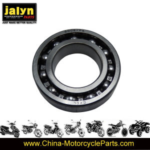 Motorcycle Parts Motorcycle Bearing (Item: 2902174B) pictures & photos