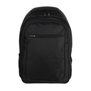 Fashion Teenage School Waterproof Backpack pictures & photos