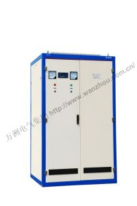 China Power Factor Correction Capacitor China Phase