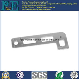 Custom High Demand Stainless Steel Stamping Parts pictures & photos