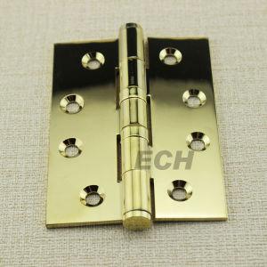 Household Brass Door Closer Hinge (H043)