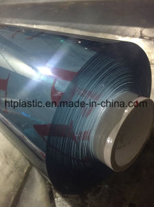 PVC Film High Glossy and Quality pictures & photos
