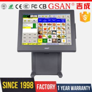Small Business Cash Register POS in Point of Sales System for Retail Stores pictures & photos