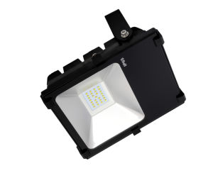 New 30W 3030 SMD LED Flood Light pictures & photos
