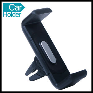 Air Vent Car Mount Holder for Smartphone Mobile Samsung Phone iPhone pictures & photos