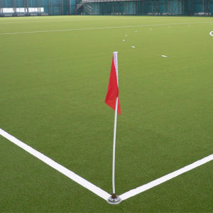 Synthetic Lawn/Muti-Use/Sports Field/11 Players Standard Football/Soccer Field pictures & photos