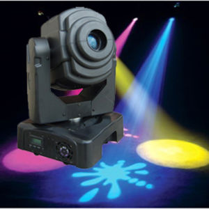 LED Stage 1PC 60W Spot LED Moving Head