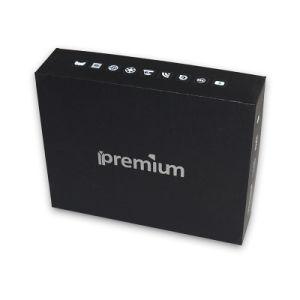 Android DVB+IPTV Box Ipremium I9 pictures & photos