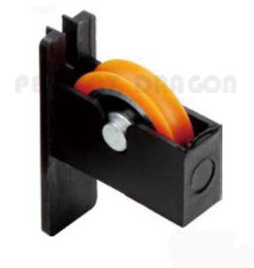 Best Adaptability Roller R8297 for Aluminum Door & Window pictures & photos