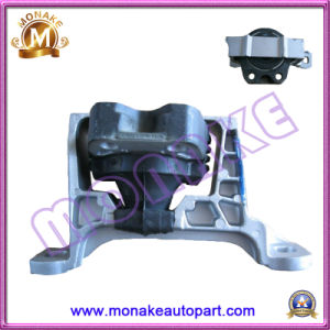 Engine Mounts Auto Parts for Ford (3M51-6F012-AH) pictures & photos