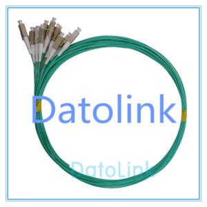 Pigtail SC/PC mm 50/125 (900 micras) 2m LSZH pictures & photos