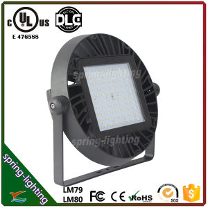 New Design SMD Outdoor 150W LED High Bay Light with UL